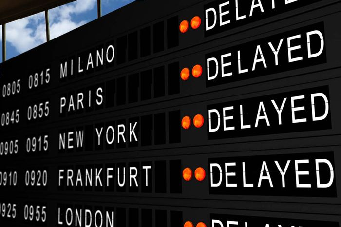 Airliners_Russia_Compensate_Flight_Delays