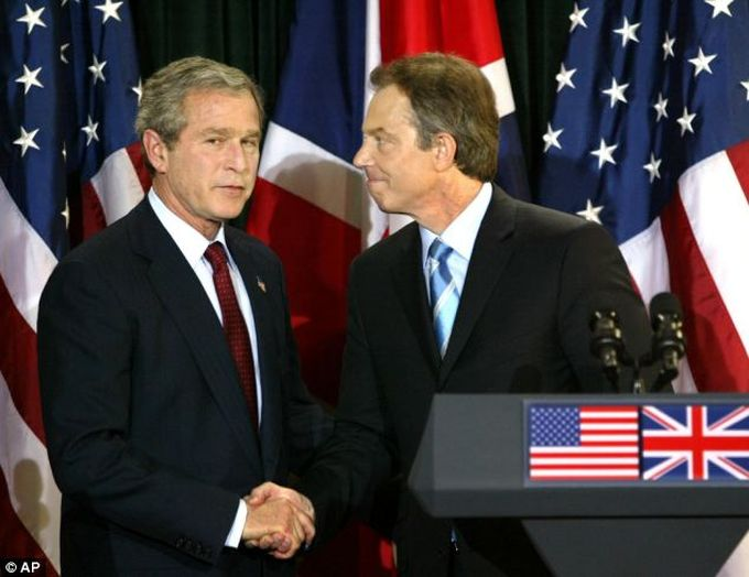 Blair_Bush_Jr_Agreed_Attack_Iraq_Year_Before_US_INvasion