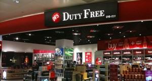 Duty_Free_Shops_Appear_Arrival_Area_Russian_Airports
