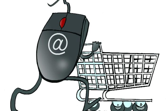 Growth_Rates_Online_Shopping_Russia_Increase_13_Bln_2015