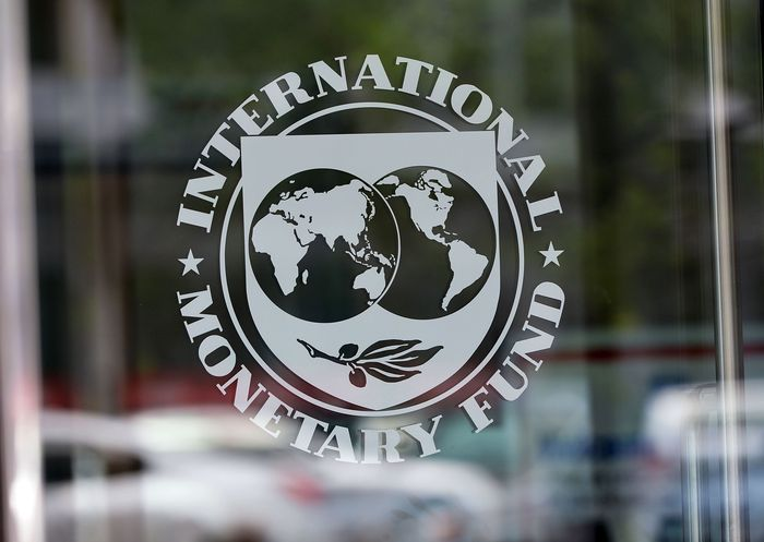 IMF_Change_Funding_Rules_Because_Ukraine