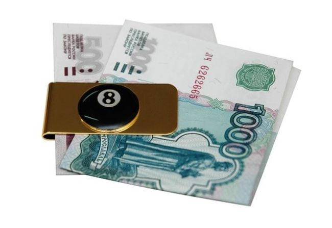 Online_Microcredits_Internet_Grow_Russia