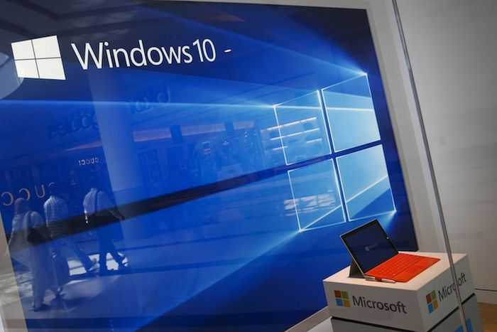 Prosecutors_General_Office_Russia_Approved_Windows_10_Usage