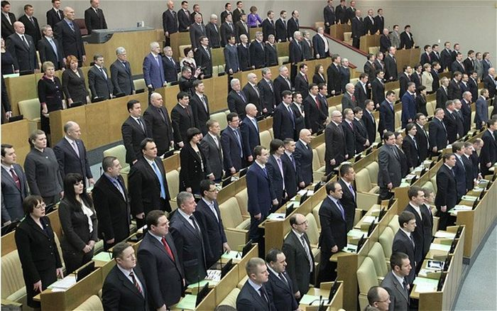 Russian_Deputies_Deprive_Mandates_Absenteeism