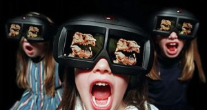 3D-Movies_Improve_Human_Brain_Functioning_Scientists_Say