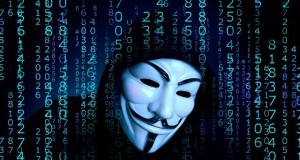 Anonymous_Hackers_Group_Fight_ISIS_Investigate_Crash_A321