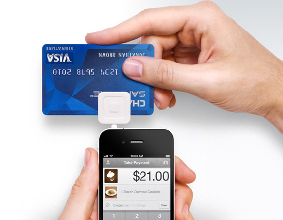 Apple_Transform_iPhone_Functional_Payment_Card