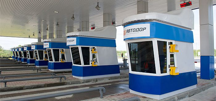 Attitude_Toll_Roads_Russia_Changed_VCIOM_Says