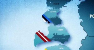 Baltic_Countries_Ask_Russia_Compensate_Damages_Soviet_Occupation