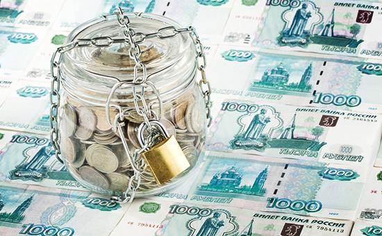 Bank_Contributions_Micro-_Small_Business_Russia_Rise_5_mln_Rubles