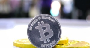 European_Union_Plans_Ban_Bitcoin_Cryptocurrency_Because_Terrorism_Financing