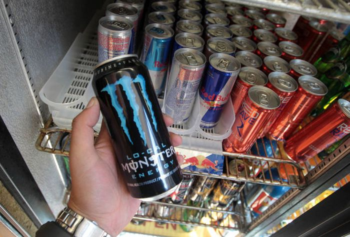 FAS_Against_Ban_Energy_Drinks_Russian_Regions