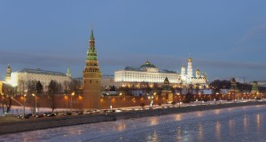 Federation_Council_Russia_Asks_Sanctions_Supplying_Terrorism_Countries