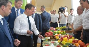 Food_Prices_Growth_Russia_Insignificant_Turkey_Ban