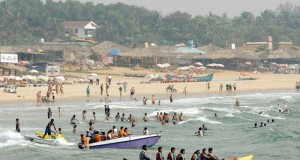 Goa_Coast_Questioning_Safety_Russian_Tourists
