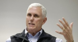 Indiana_Governor_Pence_Faces_Court_Refuse_Accept_Refugees