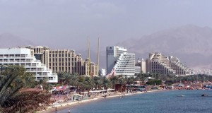 Israel_Replace_Egypt_Touristic_Resorts_Russians_5_Years_Period