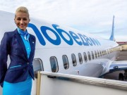 Lowcost_Airliner_Victory_Start_Selling_Tickets_Fly_Europe_999_Rubles
