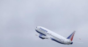 MAK_Banned_Boeing_737_Usage_Russian_Airliners-Due_Technical_Problems