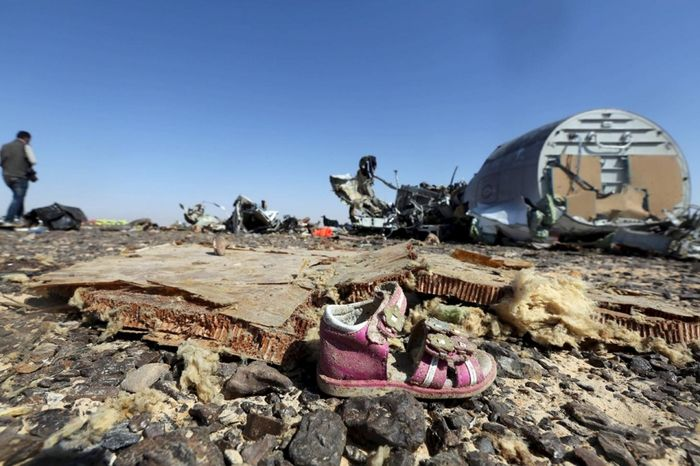 New_Important_Documents_Found_A321_Egypt_Crash_Investigation