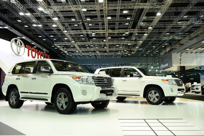 Public_Organizations_Asked_Check_Cars_Showrooms_Fraud