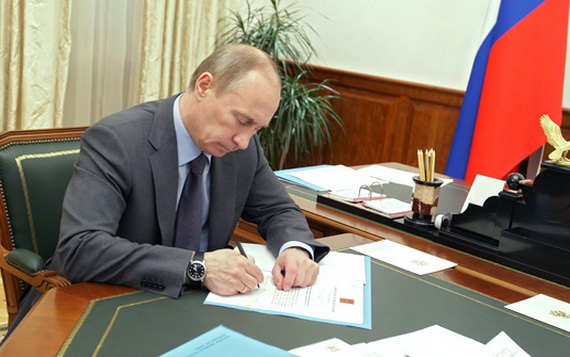 Response_Seizure_Assets_Abroad_Act_Signed_Putin_Russia