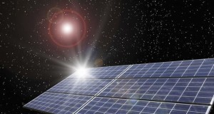 Russia_Test_Space_Laser_Wireless_Energy_Transfer_System