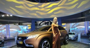 Russian_Crossover_Lada_XRay_Specifications_Published