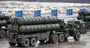 S-400_Syria_Provoked_New_Sanctions_USA