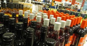 Sales_Alcohol_Slow_Down_Critically_Since_1_January_2016_Russia