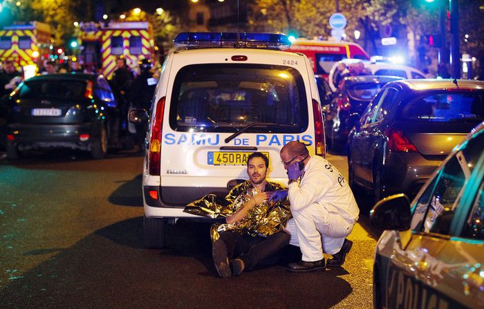 Terrorism_Takes_Twice_More_Lives_Word_Countries_Citizens_Before