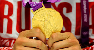 The_West_Framed_Russian_Athletes_Italian_Agency_Says_Doping_Scandal