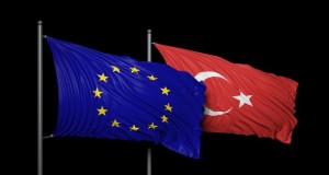 Turkey_Joining_European_Union_Process_Accelerated_After_Shooting_Su-24_Russian_Bomber
