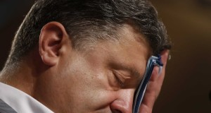 Ukraine_Avoided_Default_Ministry_Finances_Says