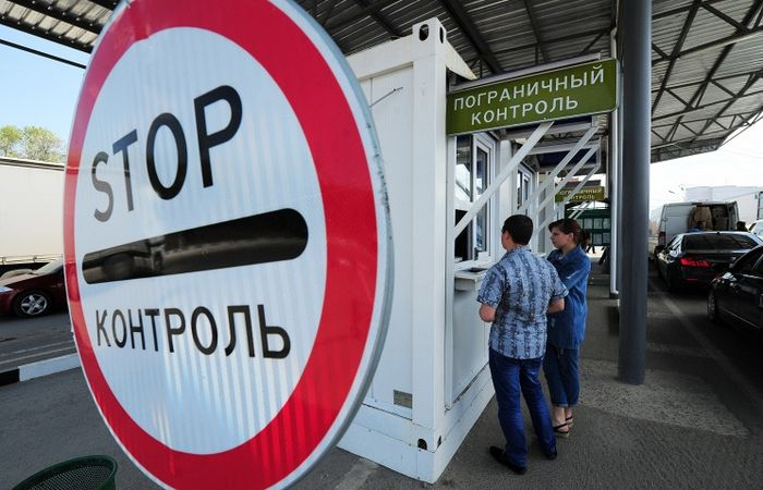 Ukraine_Starts_Transport_Blockade_Russia_Crimea