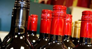Alcoholic_Collapse_Cancelled_Russia_94_Percent_Sellers_Connected_EGAIS_System