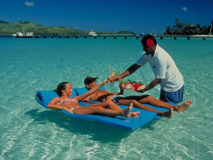 All-Inclusive_Program_Tours_Appear_Russian_Resorts_Rosturism_Says