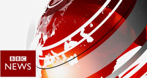 BBC_Scandal_Financing_News_Reports_From_EU