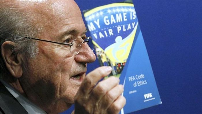 Blatter_Accused_US_Starting_FIFA_Scandal