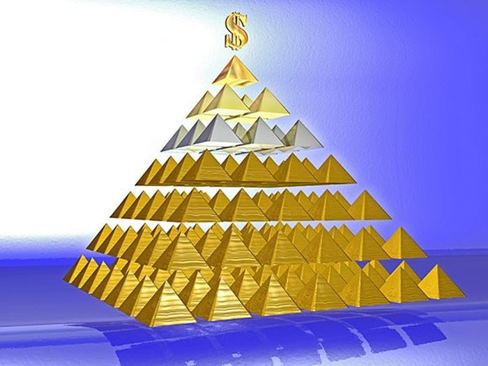 Central_Bank_Russia_Published_Losses_Financial_Pyramid_Schemes
