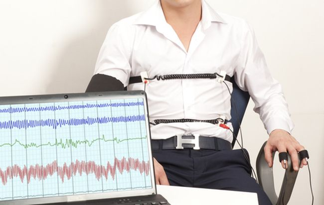 Contactless_Polygraph_Developed_Russia