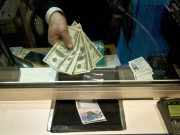 Currency_Purchases_Rules-Changed_Russia_Until_27_December_2015