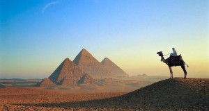 Egypt_Coming_Back_Russian_Tourists