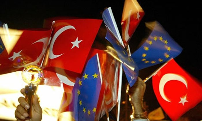 European_Union_Refused_Turkey_Joining_EU_15_Years_Perspective