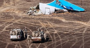 Ex-KGB_Agent_Accused_Moscow_Organizing_Explosion_Board_A321