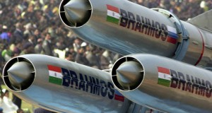 India_Refused_Buy_American_Weapons_Turning_Back_Russia_Exporter
