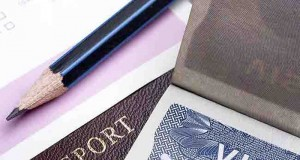 Information_Account_Social_Networks_Affect_Getting_Visa_USA