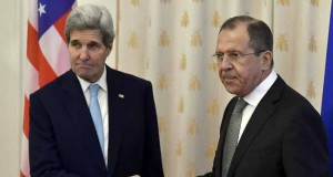 Lavrov_Kerry_Ministers_Meeting_Moscow_Results