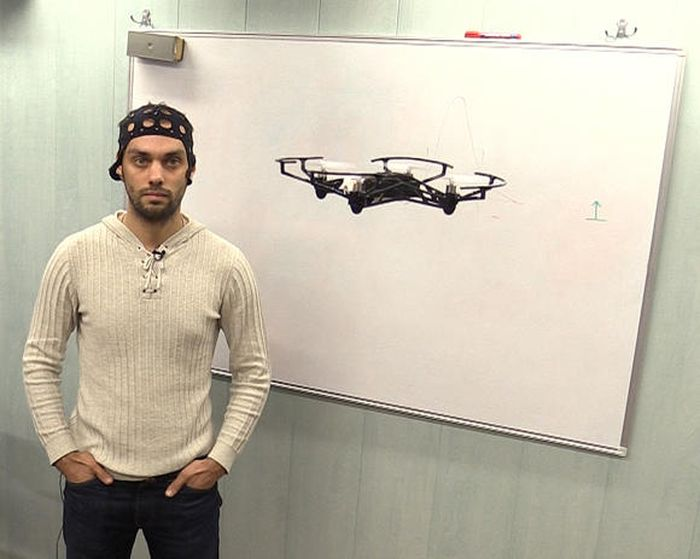Managed_Thought_Quadrocopter_Created_Russian_Company_Zelenograd