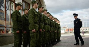 Most_Industees_Serve_Russian_Army_Voluntarily